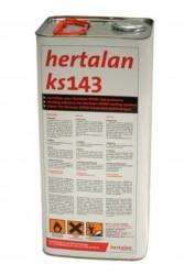 HERTALAN KS143 image