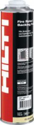 CF125-50 - Spray Foamed Insulation image