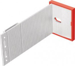 MFT-MFI M Bracket by Hilti