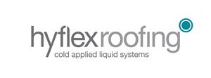 Hyflex Roofing