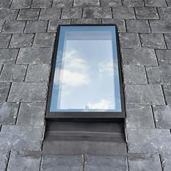 EVO Rooflight 2 900 x 1500 image