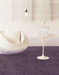 Laylines - Carpet Tiles image