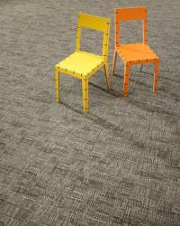 Sidetrack - Carpet Tiles image