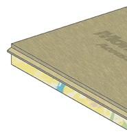Monarfloor Deck 9 image