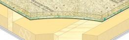 Monarfloor Tri-Deck image