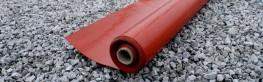 Monarflex RMB400 - Radon Barrier Membrane image