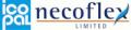 Necoflex logo