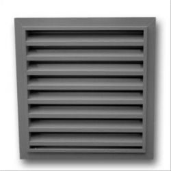 ventilation louvres search compare price 10 products. Black Bedroom Furniture Sets. Home Design Ideas