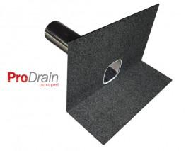 ProDrain Parapet Rainwater Outlets image