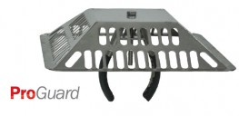 ProGuard drain grill image