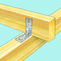 Angles and Brackets image