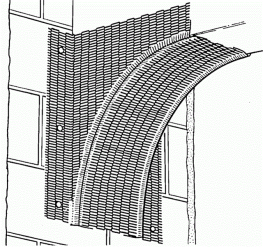 Arch Formers image