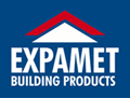 Expamet Building Products logo
