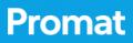 Promat UK logo