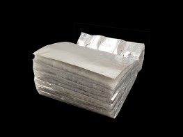 SuperFOIL SF60 - World's Most High Performance Multifoil Insulation - SuperFOIL Insulation