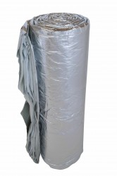 SuperFOIL SF19FR  Fire Rated High Performance Multifoil Insulation - SuperFOIL Insulation