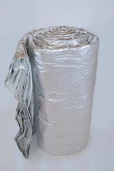 SuperFOIL SF40FR  Fire Rated High Performance Multifoil Insulation - SuperFOIL Insulation