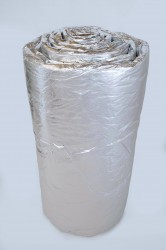 SuperFOIL SF60FR Fire Rated High Performance Multifoil Insulation - SuperFOIL Insulation