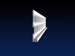 Renderplas stop bead - RS6 - 6mm image