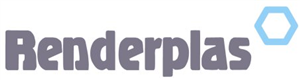 Renderplas Ltd