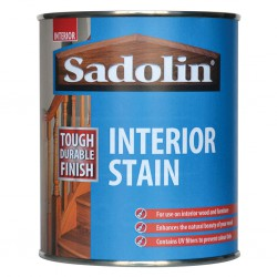 sadolin_Interior-Stain_Images_Image16.jpg