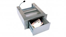 CashFast - Night Pay Drawer image
