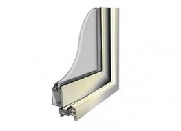 Duotherm Door image