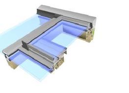 Rooflight 2000 image