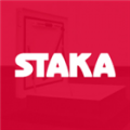 Staka Roof Access Hatches