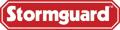 Stormguard Rainwater Systems logo