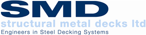 Structural Metal Decks