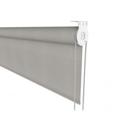 Robust chain operated roller blind system....