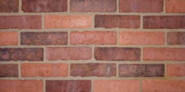 Chapel Blend by Furness Brick
