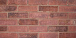 From within our weathered range we can weather any of our bricks. We can also blend together any of our ranges to create an huge number of blends to either match existing brickwork, or create a new blend to your requirements. If you would like to see a great...
