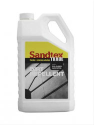 Dirt Repellent by Sandtex Trade