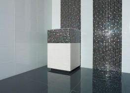 Sanbath Cube wash stand image