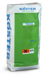 KOSTER BD Flexible Tile Adhesive image