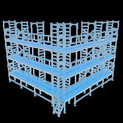 SafeScaffold image