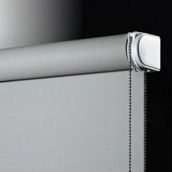 R40 Premium Sidewinder Roller Blind image