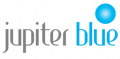 Jupiter Blue logo