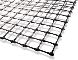 Abgrid - Geogrids image