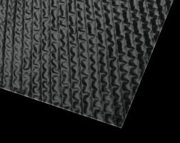 Ablon - Geomembranes image