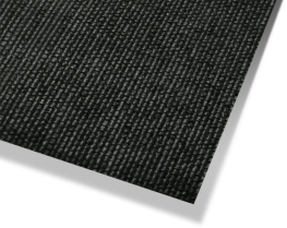 Abtex SG woven geotextiles offer the ideal solution to typical separation and reinforcement applications. The Abtex SG woven geotextile range has a wide range of tensile strengths that ensure there is an SG grade geotextile for most performance requirements.
