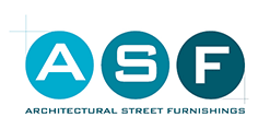 Architectural Street Furnishings