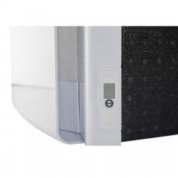 Muro XHRM - Mechanical Ventilators - Xpelair