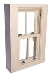 Traditional Sliding Sash Windows - Bereco