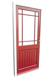 Contemporary Entrance Doors image