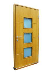 Creative Doors - Bereco
