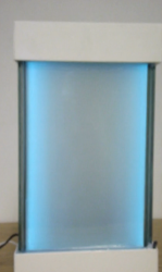 Lumaglass Opti image
