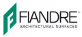 Fiandre Architectural Surfaces logo
